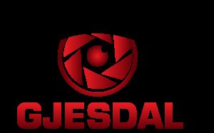 Logo Gjesdal