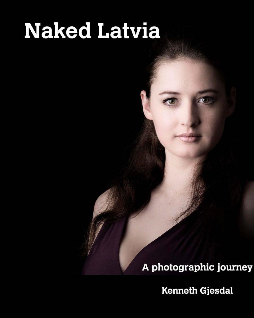 Naked-Latvia-819x1024.jpg