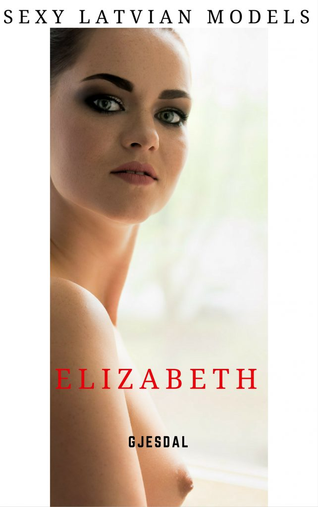 Elizabeth ebook