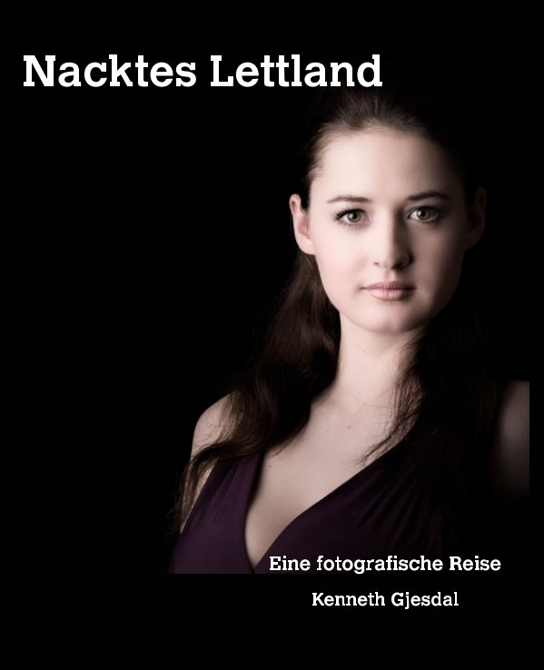 Nacktes Lettland.jpg