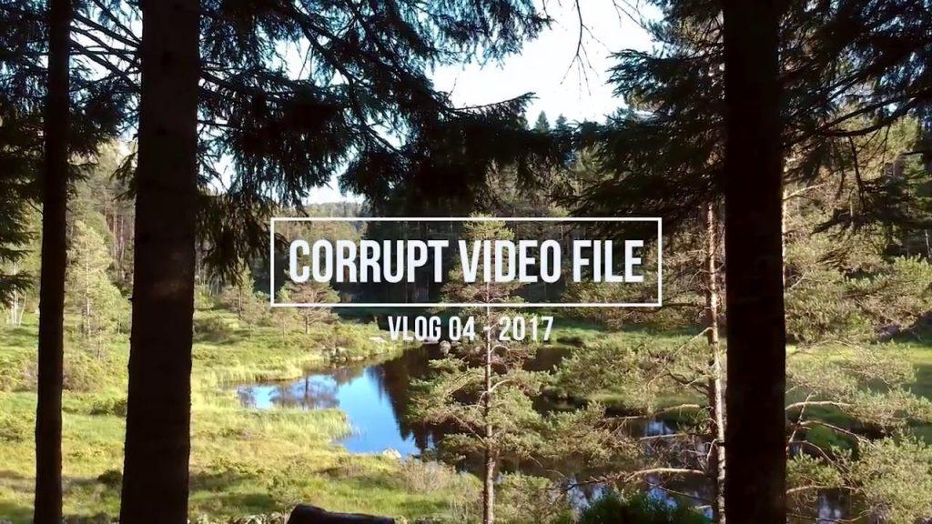 DJI-Spark-corrupt-file-on-SanDisk-Ultra-16GB-Vlog-04-2017-1-1024x576.jpg