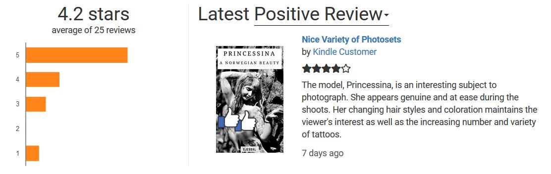 Reviews-.-FB.jpg
